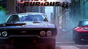 fast and furious cars vin diesel fate of the furious movie review f8