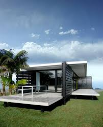 prefabricated eco homes uk google search dream home