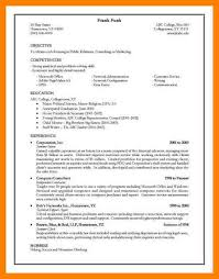 How Create Resume For A Job by How To Make A Resume E Learning And Home Based Jobs In China How