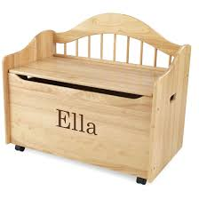personalized toy chest design how to personalized toy chest with