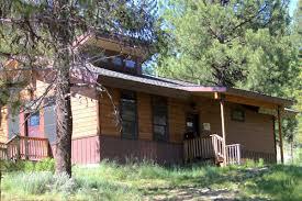 summer c cabins facilities