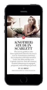 Vanity Fair Subscriptions Iphone Archives Texture Unlimited Access To Digital Magazine