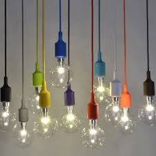 Pendant Light Cable Ceiling Light Cable Ebay