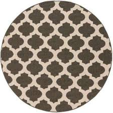 Indoor Outdoor Round Rugs Rugs Ideal Round Rugs 8 X 10 Area Rugs And Round Indoor Outdoor