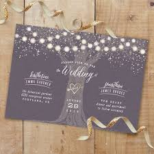 save the date wedding ideas best 25 purple save the dates ideas on diy wedding