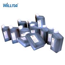 rottweil ink jet printer rottweil ink jet printer suppliers and