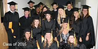 Masters Degree In Anatomy And Physiology Master Of Science Degree In Modern Human Anatomy Cell And