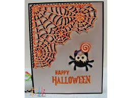 halloween dies tutti designs dies spiderweb corner