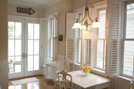 windsor windows u0026 doors legend double hung with patio