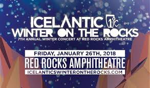 icelantic s winter on the rocks featuring mac miller jauz