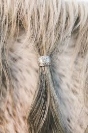 country engagement rings wedding rings country rings for western engagement