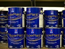 Sherwin Williams by These Are The Best Selling Sherwin Williams Paint Colors