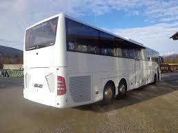 mercedes benz tourismo 17 rhd coach buses for sale tourist bus