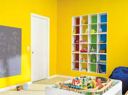 choosing the right paint finish for interior walls how to choose