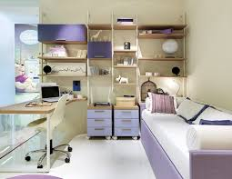 Furniture For Kids Rooms by Modern Kids Bedroom Luxury Kids Bedroom Interior Design By