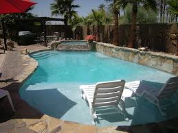 Lounge Chairs In Pool Design Ideas Like The Shallow Area For Lounge Chairs Pool Ideas