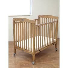 Waterbed Crib Mattress Tips Reasons To Get The Best Organic Crib Mattress For Your Baby