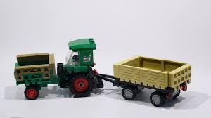 lego rolls royce armored car lego the lego car blog