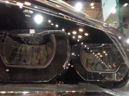 Led Light Bulbs For Headlights by Headlights Explained