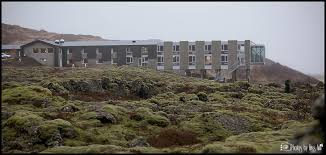 iceland wedding venues wedding packages iceland ion hotel iceland wedding planner and