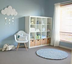 chambre bebe garcon idee deco idée décoration chambre bébé garçon decoration chambre bebe bleu