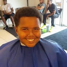 Haircut For Men Near Me Boy U0027s Haircuts Fort Wayne 260 433 7400 Barbers Barbers