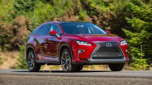 lexus rx hybrid australia 2016 lexus rx200t review rx international launch