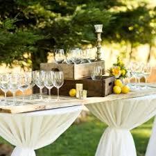Cocktail Table Rentals Wedding Cocktail Hour Simple Tips U0026 Stylish Rentals Stuart