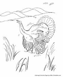 Thanksgiving Fun Pages Om Symbol Coloring Pages New Coloring Pages For Kids Printable For