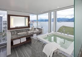 commercial bathroom ideas york commercial bathroom design contemporary with mirror