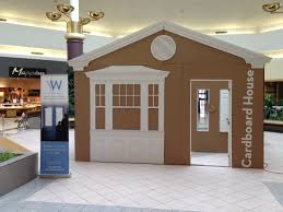 quartek group inc u2013 cardboard house 03