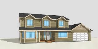 the aurora home builders palmer ak hall quality homes