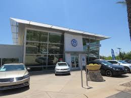 2015 used volkswagen touareg 4dr v6 lux at tempe honda serving