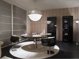 Fendi Living Room Furniture by Fendi Casa Opens A New Showroom In The Heart Of Manhattan Modern