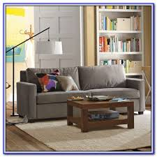 paint colors that go with brown couches painting home design