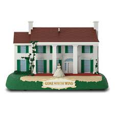 White House Christmas Ornaments Ebay by Hallmark Musical Ornaments Ebay