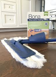 bona floor cleaning products just got even better a coupon