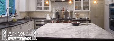 granite countertop white kitchen cabinets lowes coleman