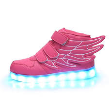 led light up shoes for boys light up shoes for kids huge selection of light up shoes