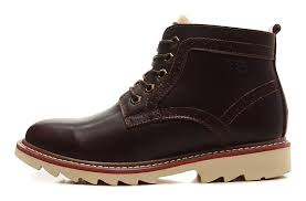 ugg sale manchester nike shoes on sale rack ugg chocolate cowhide 3239 ankle