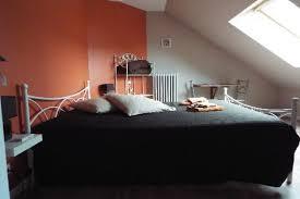 chambre d hote chaumont sur loire chambres d hôtes à chaumont sur loire en loir et cher en région