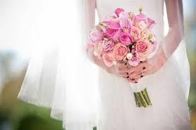 Flowers In Denton - i do u0027 to u0027i donate u0027 couples recycle wedding food flowers attire