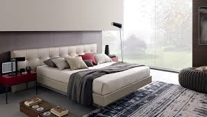 home decor solutions silverton home decor solutions home decorating ideas