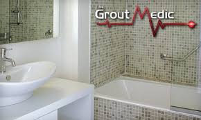 The Grout Medic Louisville Sd The Grout Medic Groupon