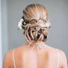 wedding haur styles wedding hairstyles