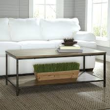 Tate Coffee Table Tate Coffee Table Fit For Home Decor Coffee Table Also Tate