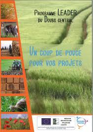 chambre d agriculture du doubs les groupes entreprises et territoires get cci doubs