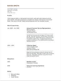 resume exles no experience retail resume exles no experience paso evolist co