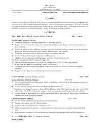 apprentice carpenter resume sample sample carpenter resume