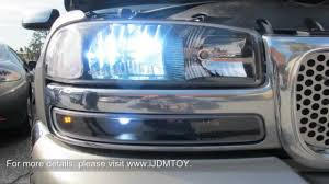 Led Blue Light Bulb by High Power Switchback 3157 Led Turn Signal Light Bulbs For Gmc